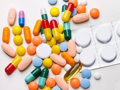 生物材料制造行业解决方案