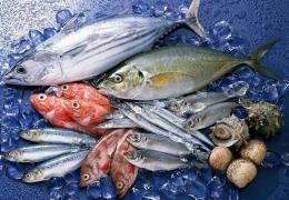 水产养殖行业解决方案